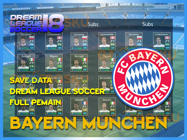 Download-Save-Data-Dream-League-Soccer-Pemain-Bayern-Munchen
