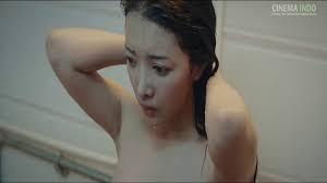 Film Semi Mandarin terbaru 2017