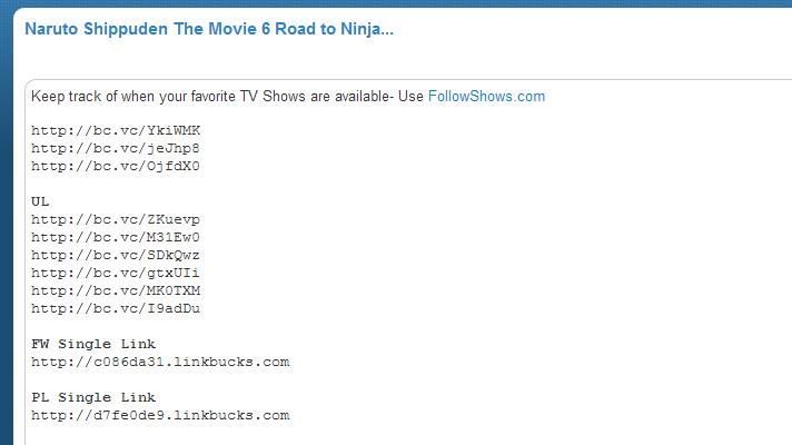 Tips Cara Download Film Icinema3satu.com - galuh's blog
