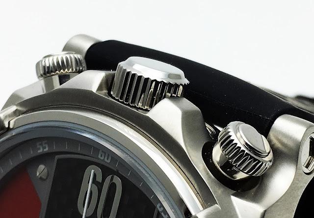 大阪 梅田 ハービスプラザ WATCH 腕時計 ウォッチ ベルト 直営 公式 CT SCUDERIA CTスクーデリア Cafe Racer カフェレーサー Triumph トライアンフ Norton ノートン フェラーリ STREET RACER ストリートレーサー CS10139