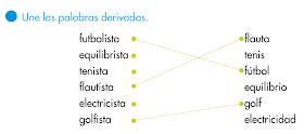 http://www.primerodecarlos.com/SEGUNDO_PRIMARIA/tengo_todo_4/root_globalizado5/ISBN_9788467808810/activity/U03_087_02_AI/visor.swf