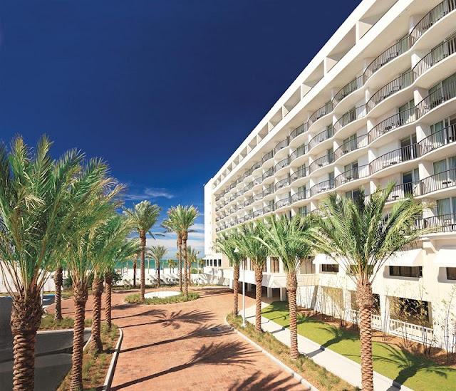 Como encontrar hotéis por preços incríveis em Fort Lauderdale