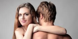 Bagai Mana Agar Suami Terpuaskan