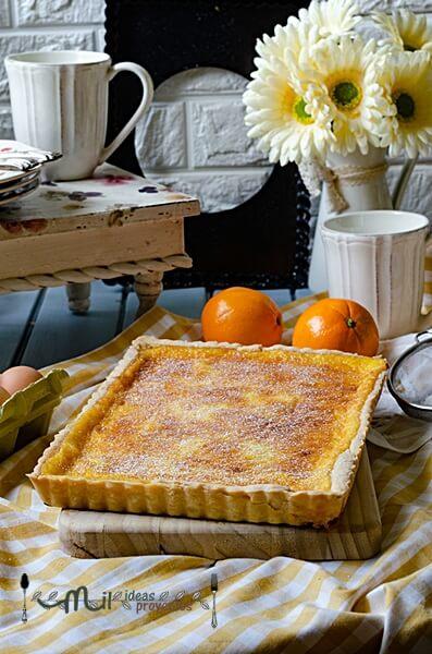 receta-tartaleta-naranja2