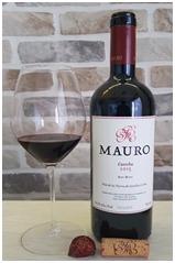 Mauro%2BCosecha%2B2015