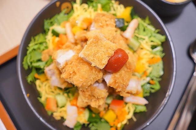 DSC00795 - 熱血採訪│品田牧場東海J-Mall商場店新開幕人潮滿滿!現在還有多款新菜色