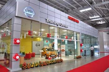 Lowongan Kerja PT. Nissan Motor Indonesia Membuka Kesempatan Berkarir Tersedia 14 Posisi Penerimaan Seluruh Indonesia