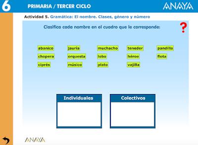 http://www.ceipjuanherreraalcausa.es/Recursosdidacticos/SEXTO/datos/01_Lengua/datos/rdi/U02/05.htm