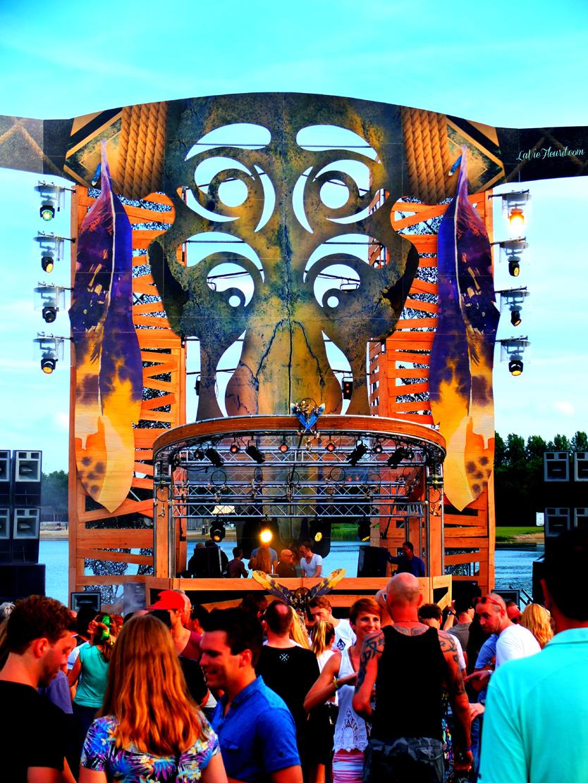 Extrema Outdoor, Festival, Festivalseason, XO, Nederland, Aquabest, music, dj, techno, dance, house, dancing, lifestyle, musicblog, summer, lifestyleblog, Kölsch, Carl Cox, Solar, LaVieFleurit.com,