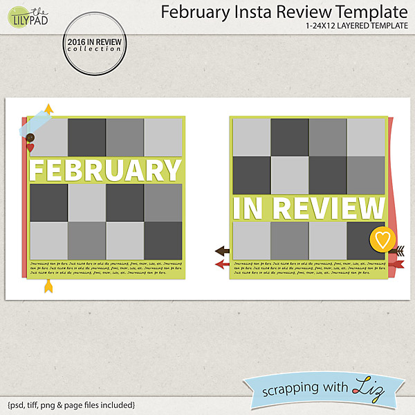 http://the-lilypad.com/store/February-Insta-Review-Digital-Scrapbook-Template.html