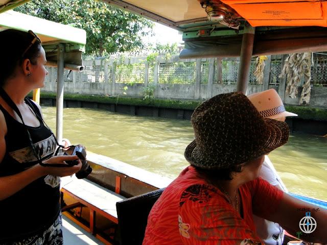 khlongi bangkok1
