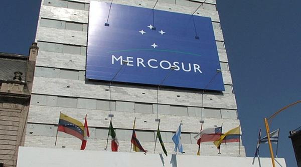 Uruguay: Medidas contra Venezuela en Mercosur son reversibles