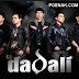 Kumpulan Lagu Dadali Download Mp3 Full Album Terlengkap