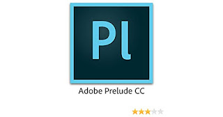 Adobe Prelude Free Download