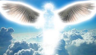 Malaikat Siang dan Malam Bertemu Saat Subuh dan Ashar