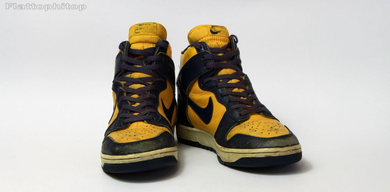 7cd1384b63c1 Nike Free Flyknit NSW
