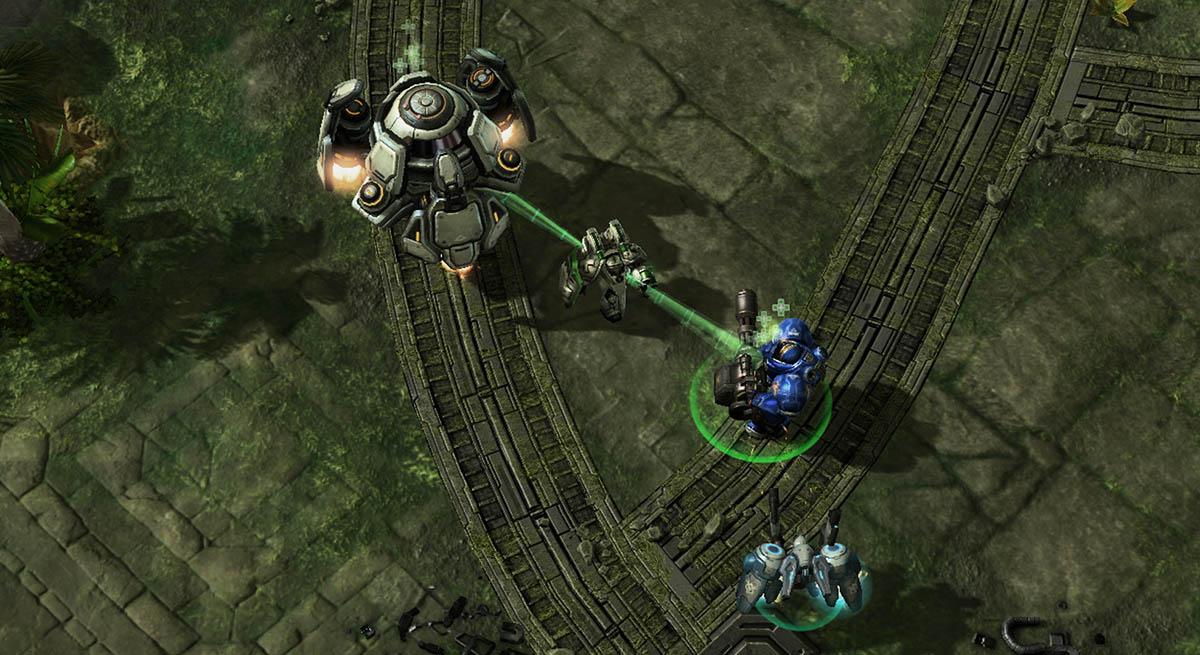 Maguro: Bug Hunt III