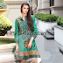 Nishat Pret Winter Collection 2015-16/ Nishat Linen Ready To Wear Winter Outfits 2015-16