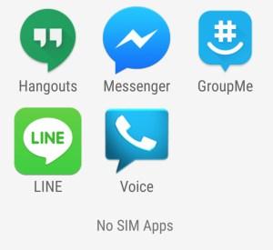 wi fi apps