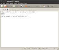 [Image: membuat+file+dos.eft.png]