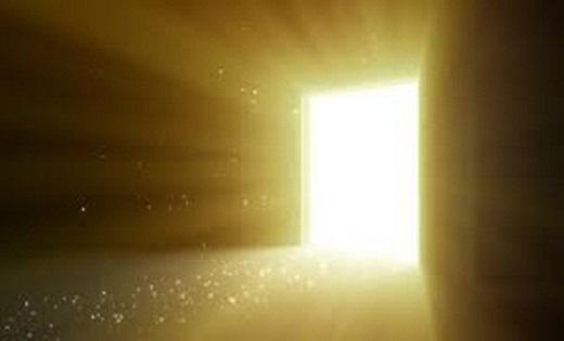 Lafad Bacaan Doa Untuk Pembuka Pintu Rezeki Lengkap Arab dan Artinya