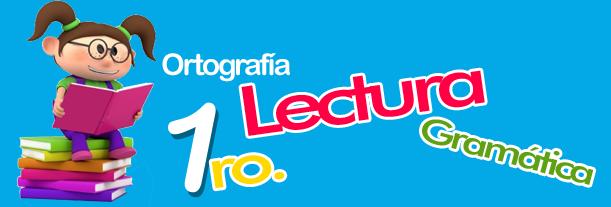 http://tecnosoluciones.com.gt/robit/index.php/club-de-robit/juegos-y-actividades/primero-primaria/comunicacion-y-lenguaje/27-primero-primaria