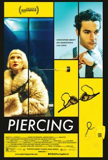 Passatempo - Piercing (Lisboa)