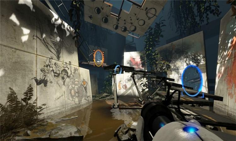 portal-2-screenshots3