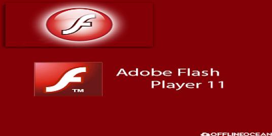 Download adobe flash player 11 apk