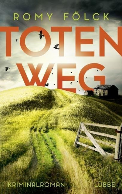 https://www.genialokal.de/Produkt/Romy-Foelck/Totenweg_lid_34473753.html?storeID=barbers