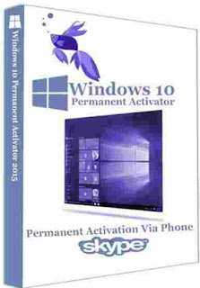 Free Donwload  Download Windows 10 Permanent Activator v1.3, Activator Windows dan Microsoft Office, How to Install Download Windows 10 Permanent Activator v1.3, Activator Windows dan Microsoft Office, What is Download Windows 10 Permanent Activator v1.3, Activator Windows dan Microsoft Office, Download Download Windows 10 Permanent Activator v1.3, Activator Windows dan Microsoft Office Full Keygen, Download Download Windows 10 Permanent Activator v1.3, Activator Windows dan Microsoft Office full Patch, free Software Download Windows 10 Permanent Activator v1.3, Activator Windows dan Microsoft Office new release, Donwload Crack Download Windows 10 Permanent Activator v1.3, Activator Windows dan Microsoft Office full version.