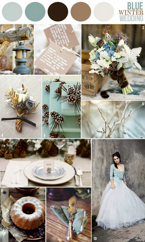 Http Www Inspiredbride 2017 07 26 Wedding Color Palette Silver