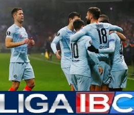 Dapatkan Pasaran Bola Terbaik Dari Agen Judi Bola Ini