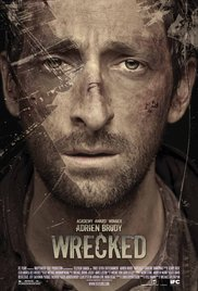 Watch Wrecked Online Free 2010 Putlocker