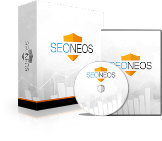 SEONeos Elite Version Free Download Full Package