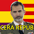 Carta abierta a Felipe VI, por Ramón Cotarelo