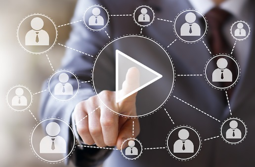 Monetize Your Website With Viboom Video Ads