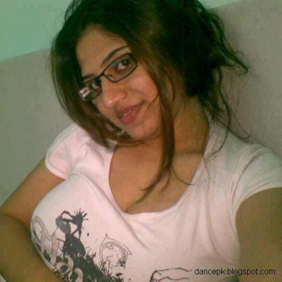 Indian girls nude beauty photos