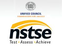 NSTSE Answer Key