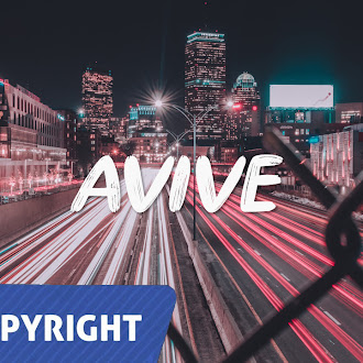 NO COPYRIGHT MUSIC: Ian Fever & Almi - Avive
