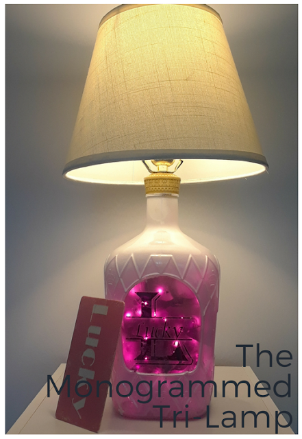 http://www.nyasgifts.com/p/lighting.html#!/Reverse-Engraved-Monogrammed-Tri-Lamp/p/97136711/category=0