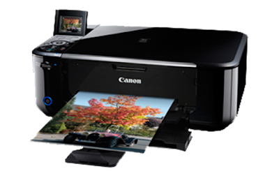 http://canondownloadcenter.blogspot.com/2016/06/canon-pixma-mg4140-driver-download-and.html