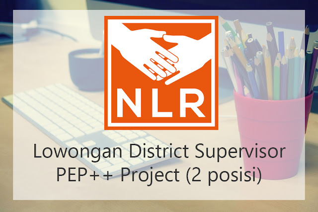 Lowongan-District-Supervisor