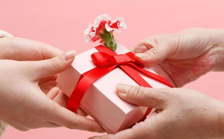 Kado buatan sendiri buat kekasih cowo, Hadiah ulang tahun kreatif utk teman, Kado ultah anak laki laki 1 tahun, Kado buat pria saat valentine, Hadiah ultah yang romantis untuk pacar, Hadiah ultah yang bagus buat wanita, Kado ulang tahun utuk suami, Kado ultah untuk ibu kekasih, Kado ulang tahun cwek, Kado ultah utk wanita yg berkesanborder=