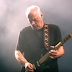 Echoes - David Gilmour Remember That Night...