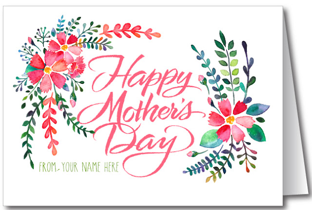 Mothers Day Cute images