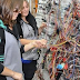 مطلوب عاملات من 20 إلى 40 سنة  في مجال تركيب الأسلاك الكهربائية بسيدي البرنوصي