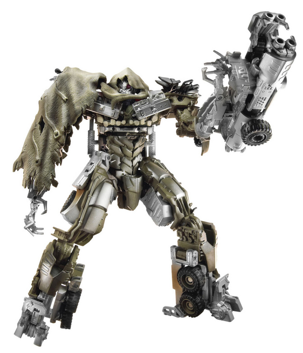BOXINTYPEX: 2011 Toy Fair: Transformers Dark of the Moon ...