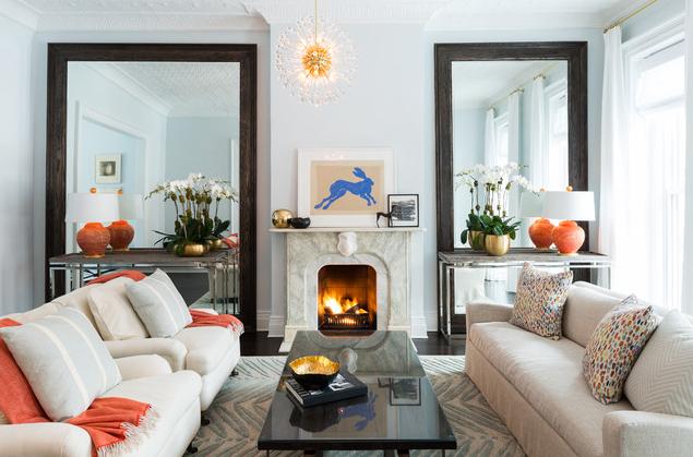 30 desain sofa minimalis untuk ruang tamu minimalis modern