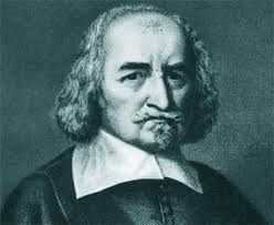 Thomas Hobbes - Deificaciones